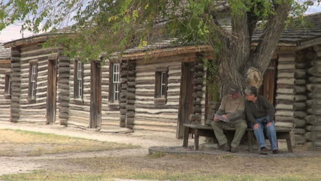 Wyoming-Fort-Casper-Con-Gente-Editorial