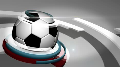 Football-Motion-Graphic-Transition-Sequence