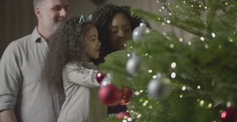 Family-Decorating-Christmas-Tree-2