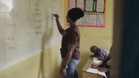 Nigerian-Classroom-Africa-02