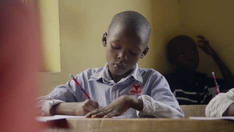 Young-African-Boy-in-Classroom