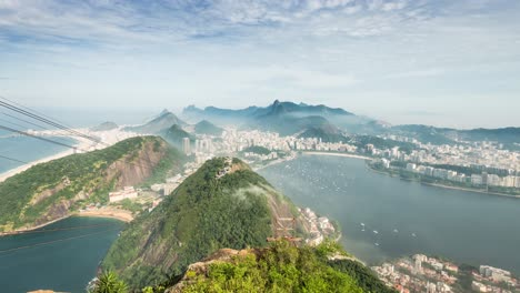 Rio-de-Janeiro-Timelapse-from-Sugarloaf