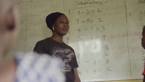 Maths-Teacher-in-Nigerian-School-01