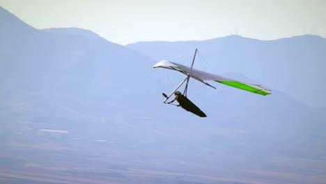 Hang-Glider-Flying-Above-Suburbs