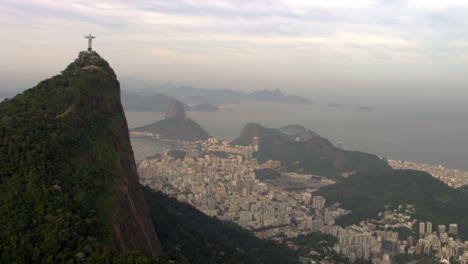 Rio-de-Janeiro-Aerial-View