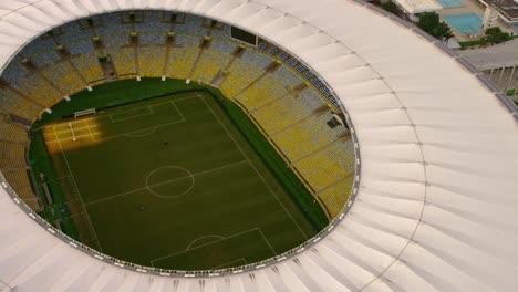 Maracana-Stadium-Brazil