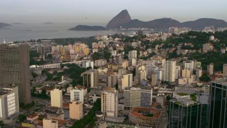 Flight-Over-Rio-de-Janeiro