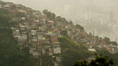 Favelas-in-Rio-de-Janeiro
