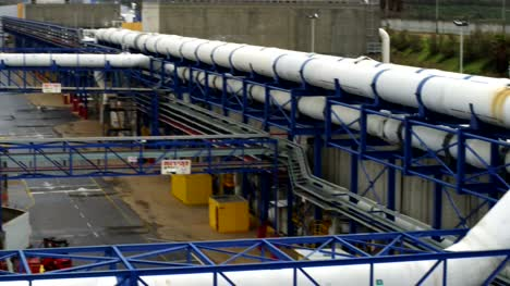 Water-Desalination-Plant-02