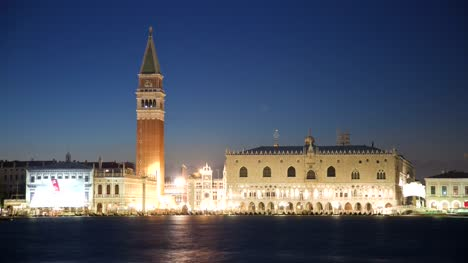 Venice-Night-Timelapse-3954