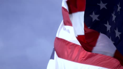 US-Flag-in-Slow-Motion-01