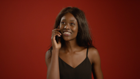 Young-Woman-Answers-Phone
