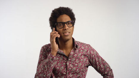 Young-Man-Answers-Phone