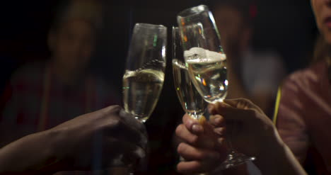 CU-Group-of-Friends-Toasting-Drinks-Glasses