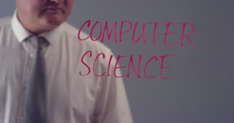 Man-Writing-Term-Computer-Science