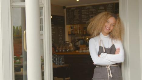 Proud-Cafe-Owner-Portrait