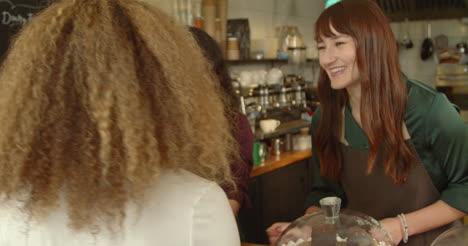 Woman-With-Take-Away-Coffee