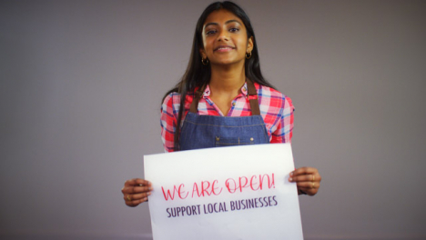 Young-Female-Local-Business-Owner