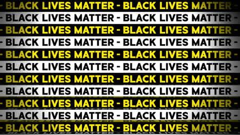 3D-Black-Lives-Matter-Motion-Graphic