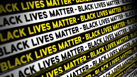 Black-Lives-Matter-3D-Motion-Graphic