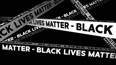 Black-Lives-Matter-Motion-Graphic-3D