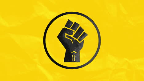 Power-Fist-Animated-Logo