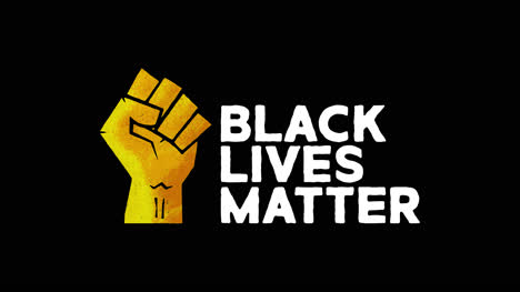 Power-Fist-Animated-Logo-Black-Lives-Matter