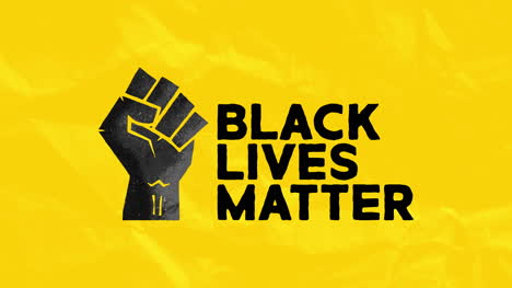 Black-Lives-Matter-Animated-Power-Fist-Logo
