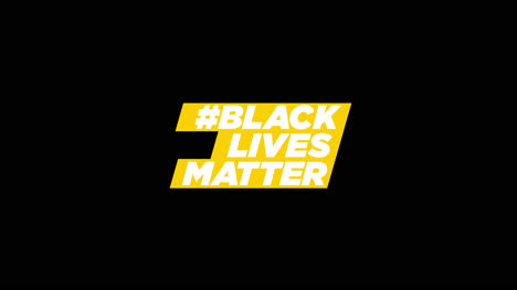 Animated-Black-Lives-Matter-Hashtag