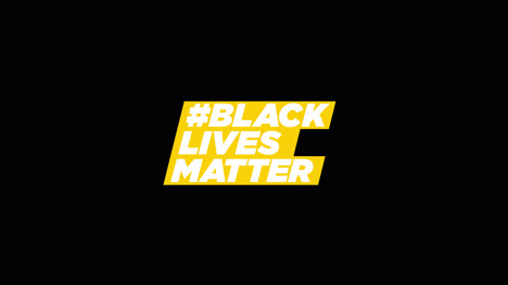 Black-Lives-Matter-Animated-Hashtag