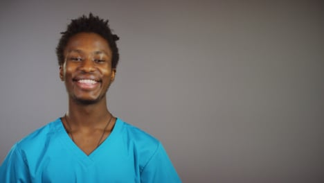 Smiling-Young-Doctor-Portrait