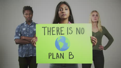 3-Young-Concerned-Environmentalists