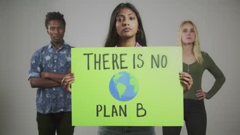 3-Jóvenes-Ambientalistas-Preocupados