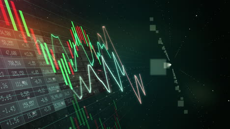 Stock-Market-Chart-Animated-Loop-Red-Green-02