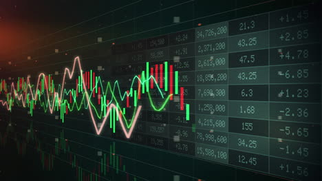 Stock-Market-Chart-Animated-Loop-Red-Green-01