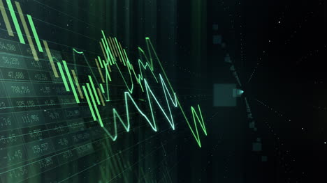 Data-Chart-Animated-Loop-Green-02