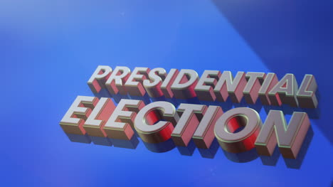 3D-US-2020-Presidential-Election-Motion-Graphic