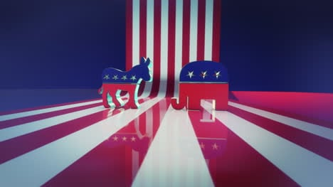 2020-US-Presidential-Election-Motion-Graphic-3D