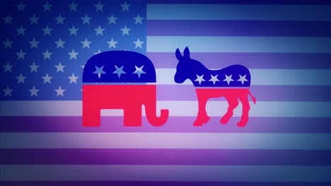 US-Presidential-2020-Election-Motion-Graphic-3D