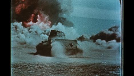 1950er-Sowjetischer-Atombombentest-Zerstört-Umgebung-01