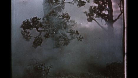 Sowjetischer-Atombombentest-In-Den-1950er-Jahren-Zerstört-Die-Natur