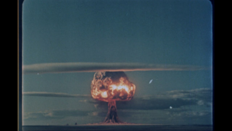 1953-Soviet-Nuclear-Hydrogen-Bomb-Test-Explosion-Restored