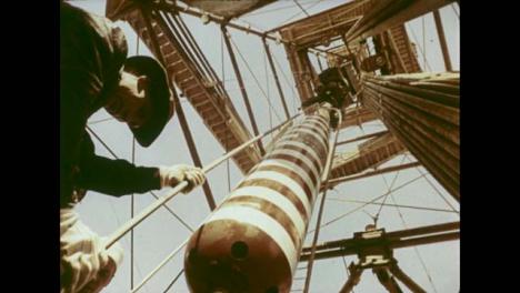 1966-Explosivos-Nucleares-Soviéticos-Se-Preparan-Para-Extinguir-Incendios-De-Pozos-De-Gas