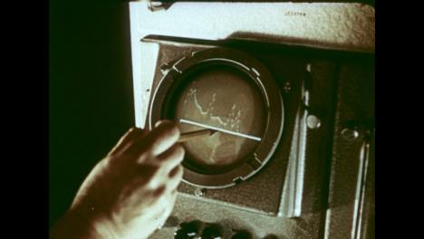1965-Muestras-De-Un-Lago-Creado-Por-Una-Bomba-Nuclear-Soviética-Que-Se-Está-Probando