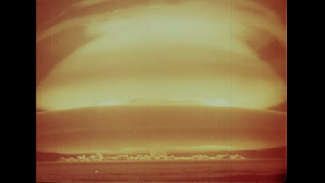1955-Hydrogen-Bomb-Test-at-Semipalatinsk-Test-Site-02