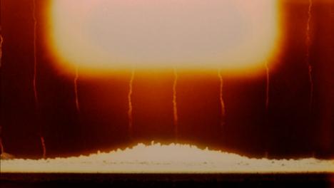 1953-Nuclear-Test-Fireball-Climax