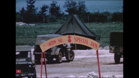 1945-Fat-Man-Y-Little-Boy-Preparativos-De-La-Bomba-Atómica-En-Tinian-Island-005