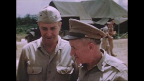 1945-Fat-Man-Y-Little-Boy-Preparativos-De-La-Bomba-Atómica-En-Tinian-Island-009