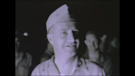 1945-Fat-Man-Y-Little-Boy-Preparativos-De-La-Bomba-Atómica-En-Tinian-Island-022