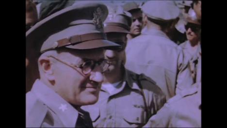 1945-Fat-Man-Y-Little-Boy-Preparativos-De-La-Bomba-Atómica-En-Tinian-Island-033